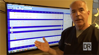 Explaining The Purpose of Periodontal Probing and Charting