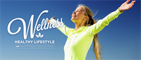 Introducing Healthy Lifestyle and Nutrition Coaching to Our Dental Practice