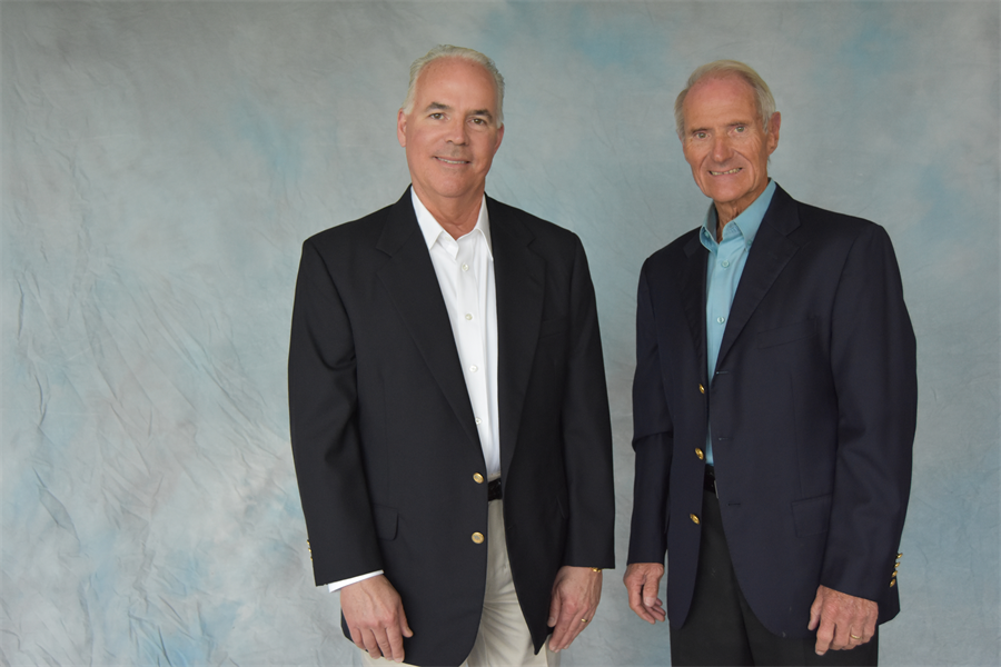 Wellness and Oral-Systemic Healthcare (Dana Rockey DMD & Bill Sears MD)