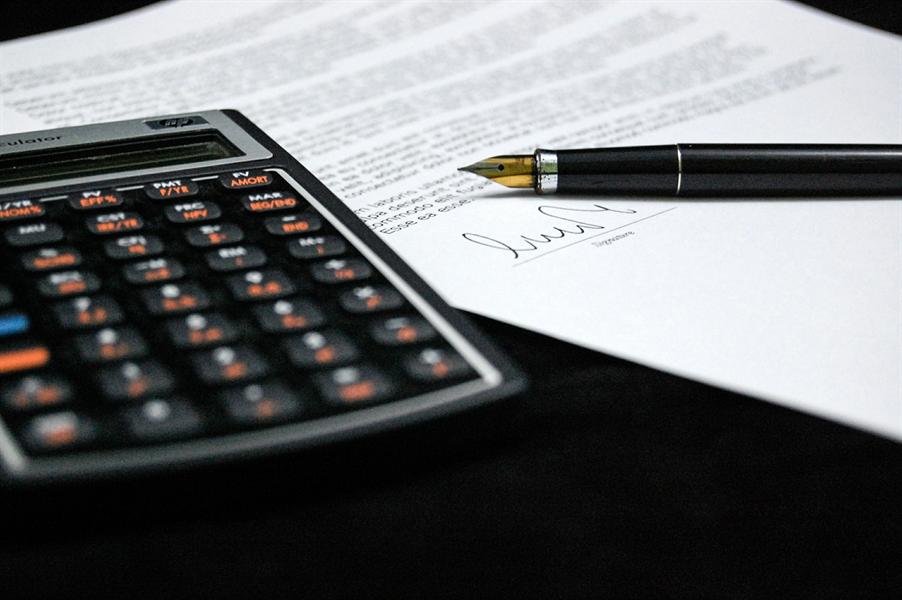 Employee Embezzlement - Account Auditing