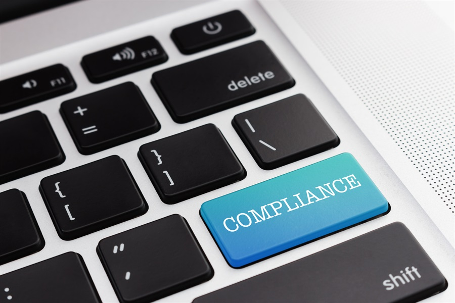 Small business sued over ADA website compliance