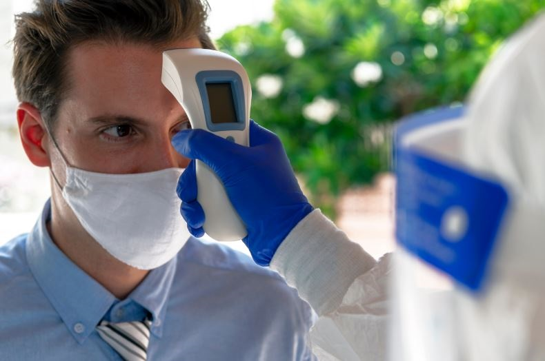 Know Your Rights: Coronavirus (COVID-19) and the Workplace