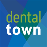 To Tanzania and Back, Humanitarian Dentistry with Dr. Abbas Fazel : Howard Speaks Podcast #5