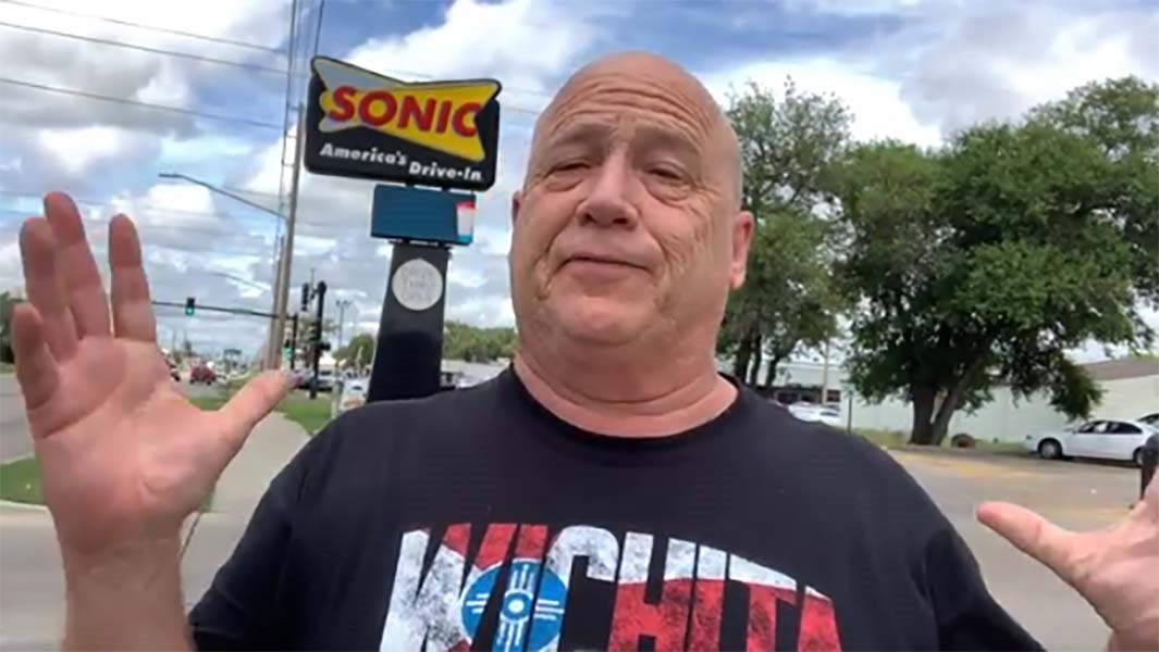 Howard Speaks: Dentists could learn a lot from Sonic Drive-In