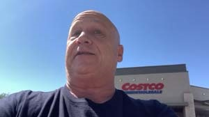 Howard Speaks: Dentists could learn a lot from Costco
