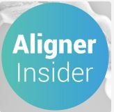 The Aligner Insider Podcast