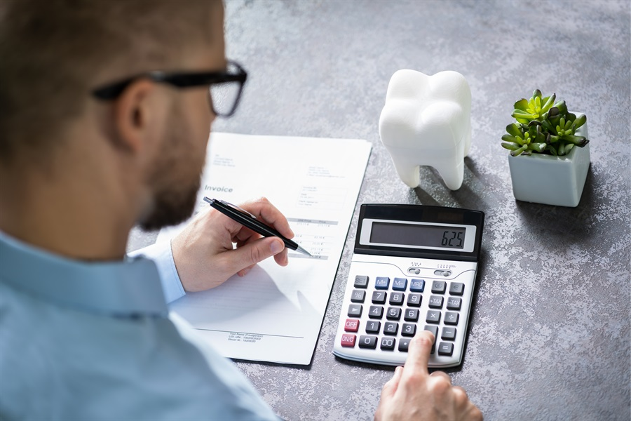 11 Top Tips to Manage your Cash Flow in a Crisis