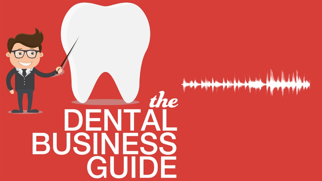 How Should a Dental Practice Organise its Finances?