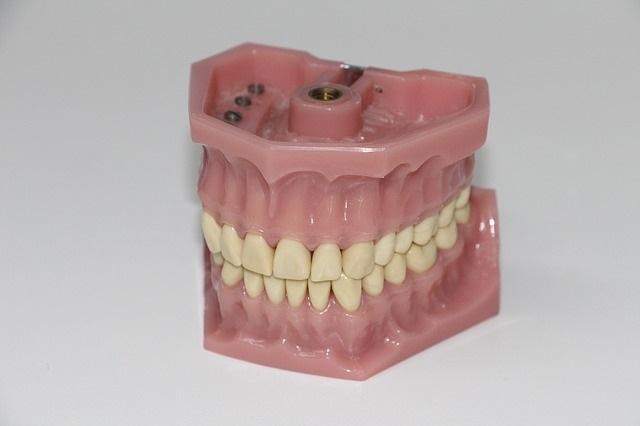 Confession #3: 10 Reasons Dental School Sucked