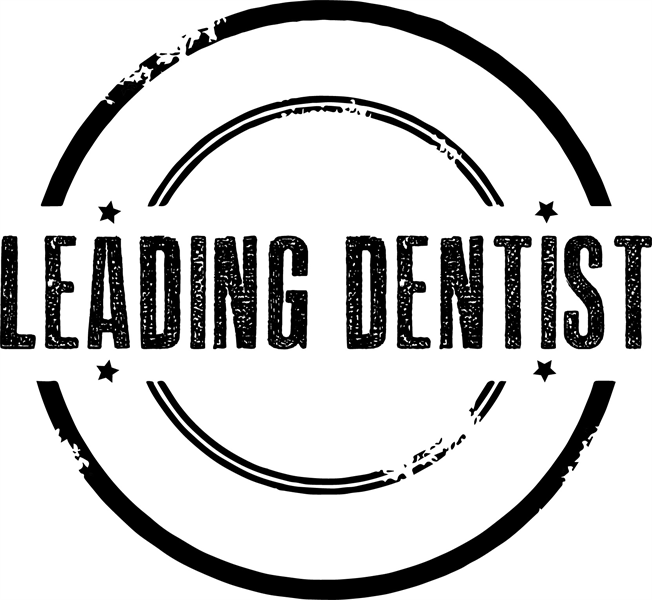 Leading Dentist