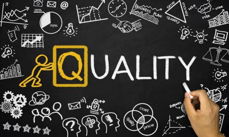 Quality Assurance (QA) Solo versus Group Practice