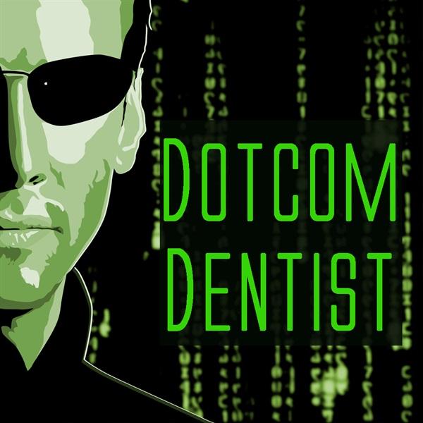 DotCom Dentist - Trailer