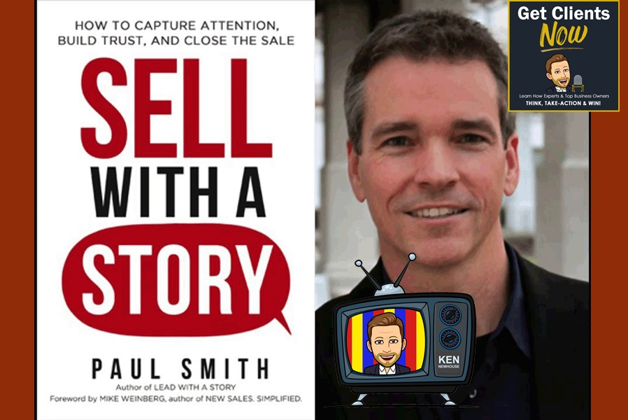 Episode #326: Do You Hate Selling? Does the thought of trying to convince patients to accept your treatment plan stress you out?  Learn how to telling your favorite stories can increase conversions