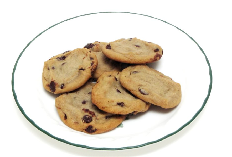 We Love Your Cookies, BUT.......    What really motivates general dentists to refer?