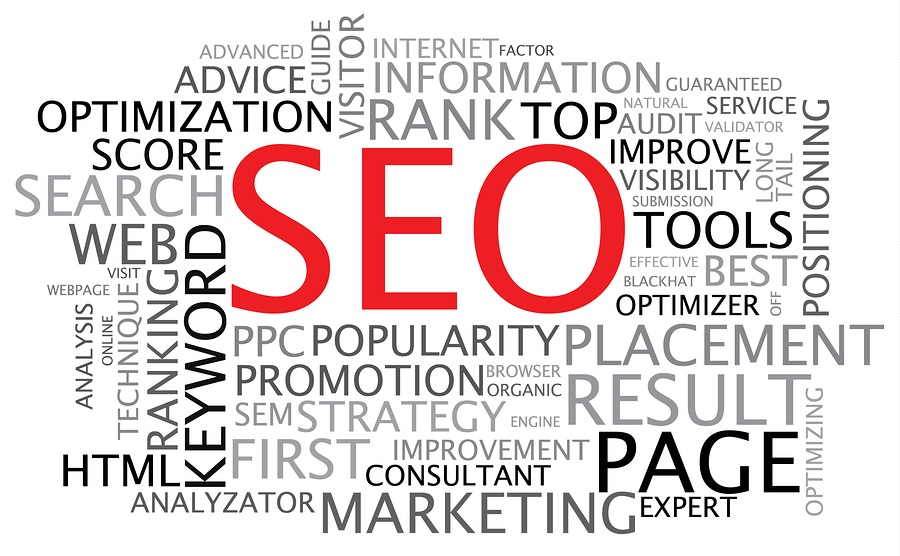 DIY Expert Dental SEO Part I: Optimizing Title Tags, Page Titles & Meta Descriptions