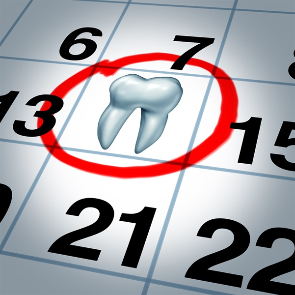 Dental Office Block Scheduling