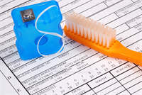 Dental Insurance: How It Works