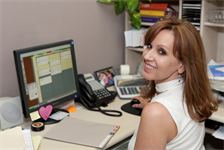Actions to take to fill up your dental schedule, cut down on no-shows/cancellations.
