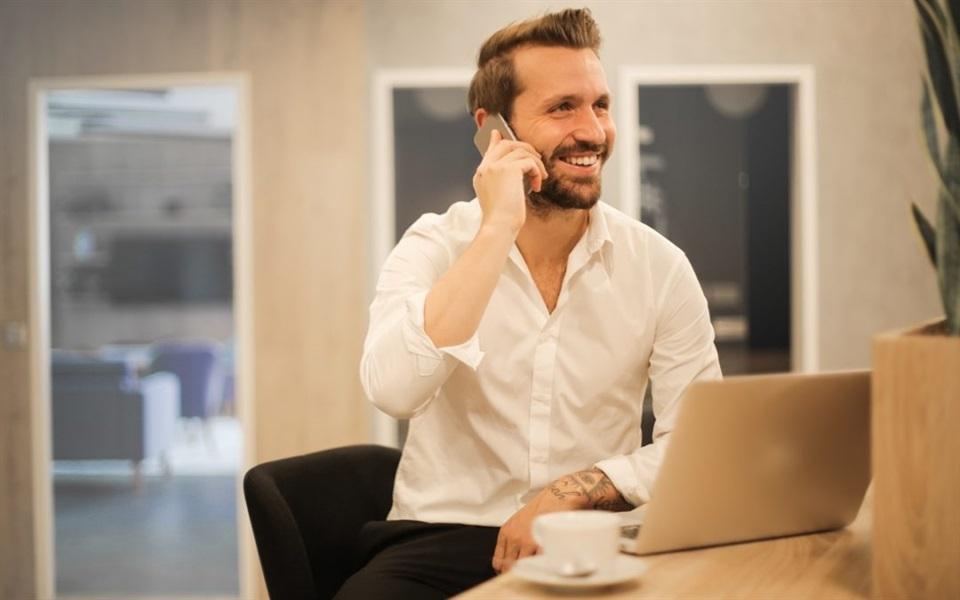 Reclaim Your Work-Life Balance
