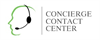 Shea Davis Concierge Contact Center