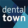 Dentaltown.com