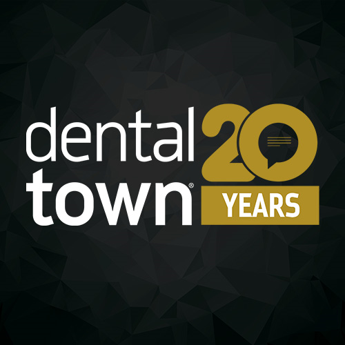 Timeline of Dentaltown