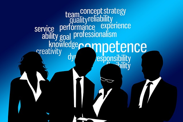Five Powerful Leadership and Culture Building Statements