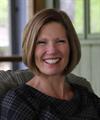 Sandy Baird MBA