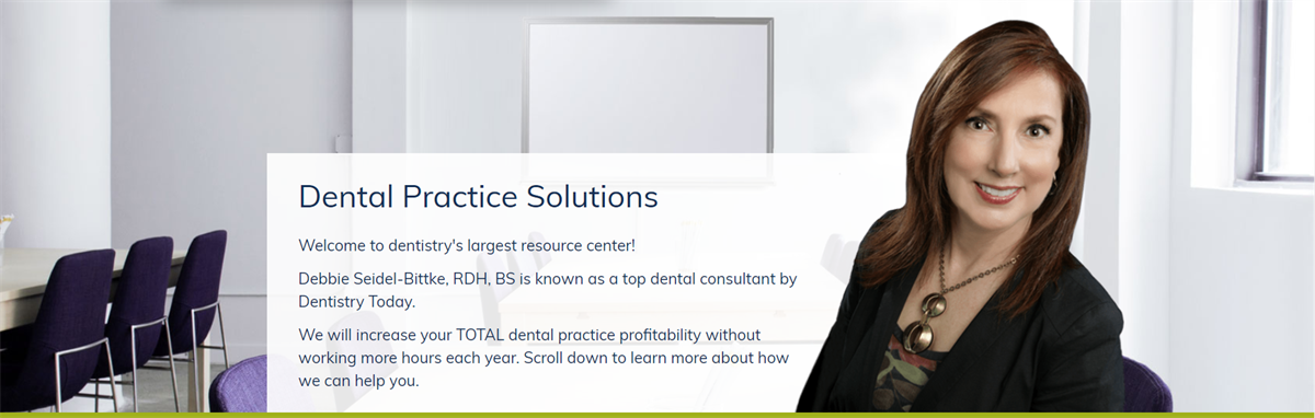 What Most Successful Dentists Are Doing Right