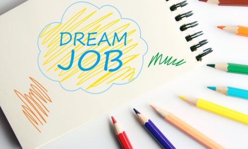Land Your Dream Job by Knowing What Employers are Looking For