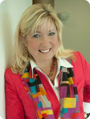 Episode 6: Dr. Ann Marie Gorczyca