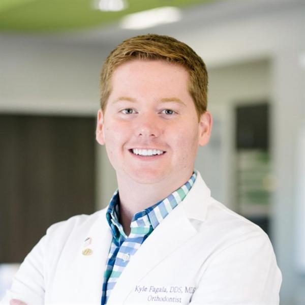 Episode 11: Dr. Kyle Fagala