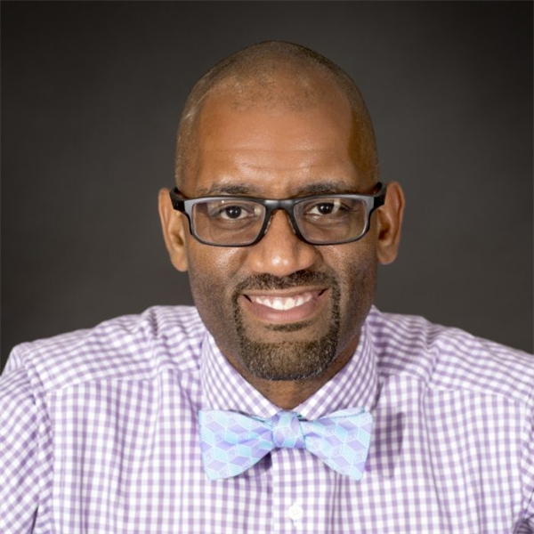 39: Mindset, Marketing, and Marathons with Dr. Kervin Mack