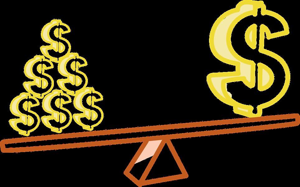 Leverage – The Extreme Real Estate Advantage