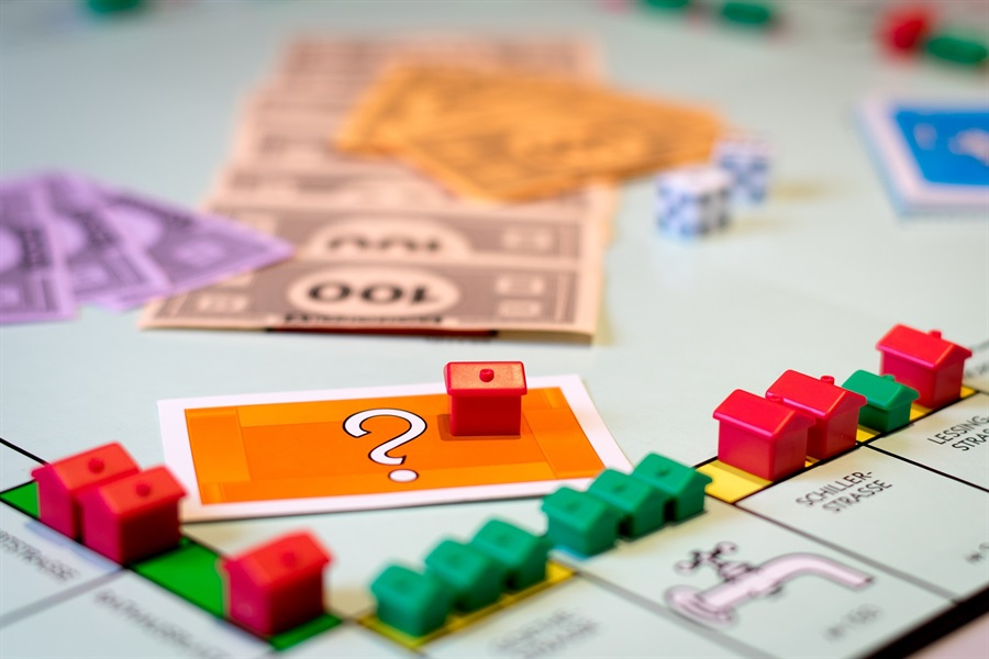Is It Better To Pay Off A Mortgage Or Invest?
