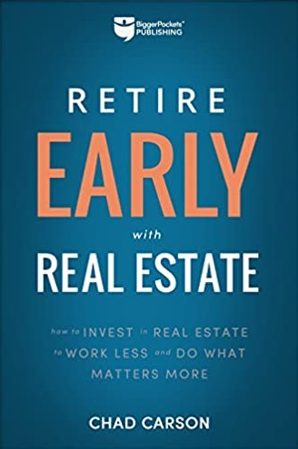 Dave Is Wrong! You CAN Retire Early With Real Estate