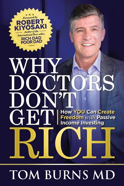 Is Becoming a Doctor Worth It? Why Doctors Don't Get Rich