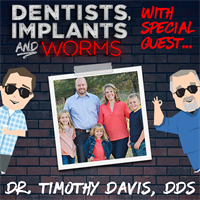 Episode 16: Short-Term Orthodontics