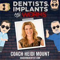 Episode 62: The Heidi Hotline