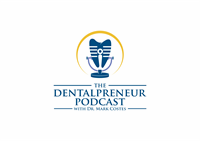 085: Reese Harper – Dentist Money