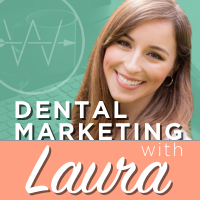 GETTING GOOD CONTENT ON YOUR DENTAL WEBSITE