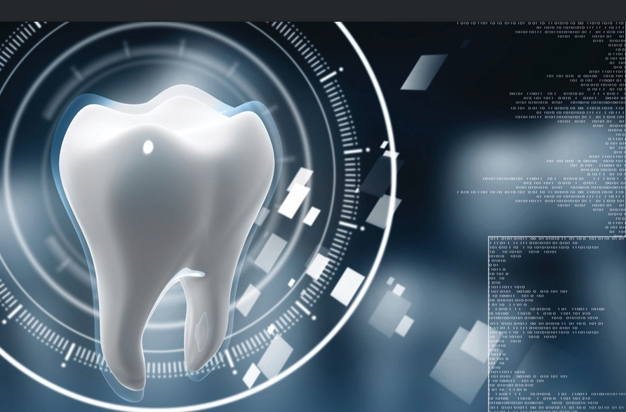How 3D Technology is Impacting Dentistry