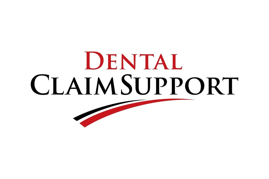 Dental Billing Support - Insurance Tips