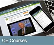"Dentaltown Learning Online...""Improving Case Acceptance"". By Dr. Mark Murphy."