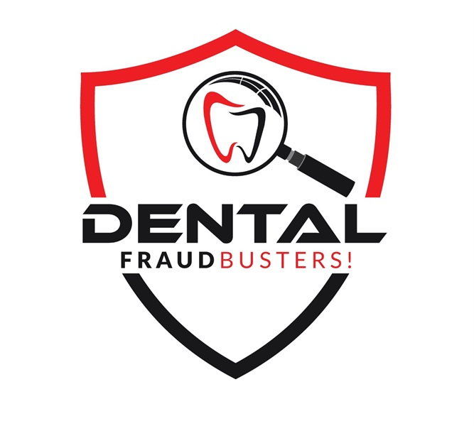 A Typical Case of Dental Embezzlement