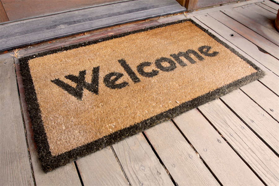 Social Media: Your Orthodontic Office's Digital Welcome Mat