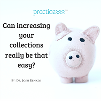 A Patient Refuses to Pay – A Simple Tip to Increase Collections of Your Over 90 Day Accounts
