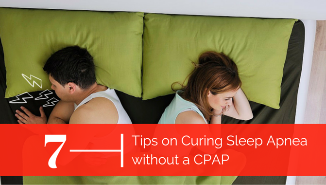 What are the alternatives to a CPAP machine? Dr. Steffany Mohan, DDS