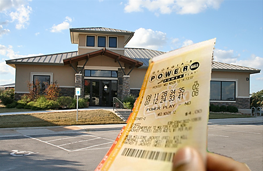Practice Owner: Holding a Winning Lottery Ticket But Not Claiming it?