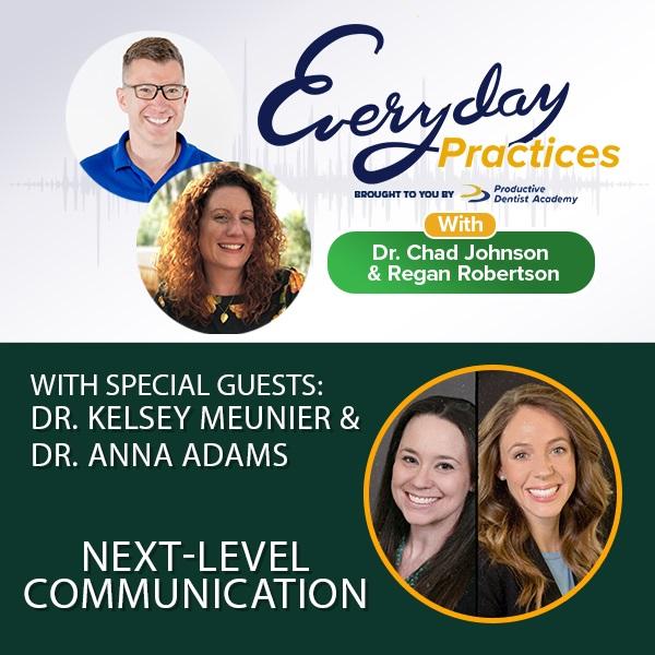 117 - Next-Level Communication